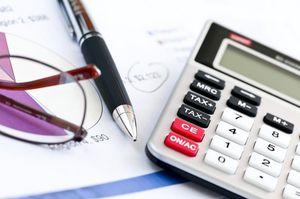 Оформление бухгалтерских проводок при уменьшении уставного капитала