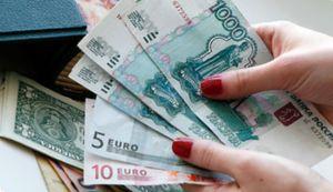 Способы уменьшения уставного капитала ООО