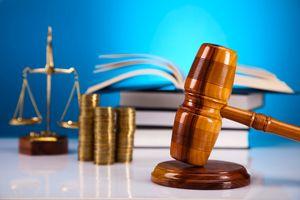 Правила подачи заявления о признании должника банкротом в суд