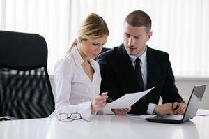 Правила составления заявления о признании должника банкротом