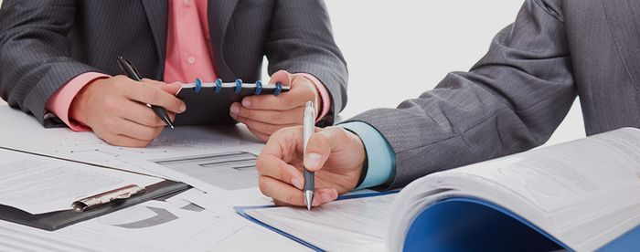 Преимущества и недостатки банкротства по заявлению